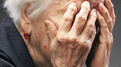 Λαμία: Ρομά επιτέθηκαν σε ηλικιωμένη σε υπόγειο σουπερ μάρκετ
