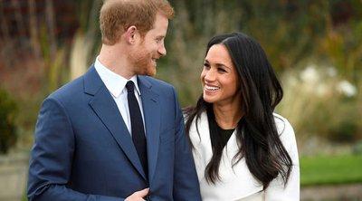 Φήμες για δεύτερη εγκυμοσύνη της Μέγκαν Μαρκλ - Τι είπε ο πρίγκιπας Χάρι