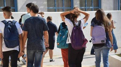 Πάτρα: Ηλικιωμένος παρενοχλεί σεξουαλικά μαθητές