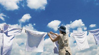 Λάρισα: Τσακώθηκαν για το άπλωμα της… κουρτίνας – Η συνέχεια στα δικαστήρια