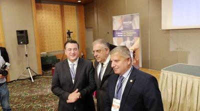 Θεοδωρικάκος: Έρχεται μεγάλη μεταρρύθμιση για Περιφέρειες και Δήμους