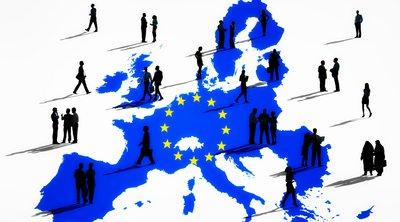 Περίπου 350.000 Ευρωπαίοι πολίτες επαναπατρίστηκαν από την αρχή της κρίσης - 250.000 παραμένουν εγκλωβισμένοι
