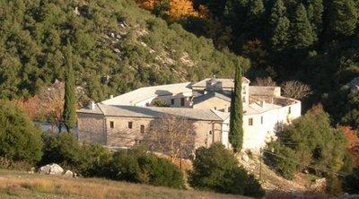 Μετά τα ξενοδοχεία και τους ξενώνες, σε μοναστήρια θα φιλοξενηθούν πρόσφυγες