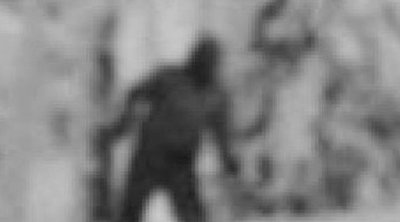 Το άλυτο φρικιαστικό μυστήριο στο Πέρασμα Ντιάτλοφ