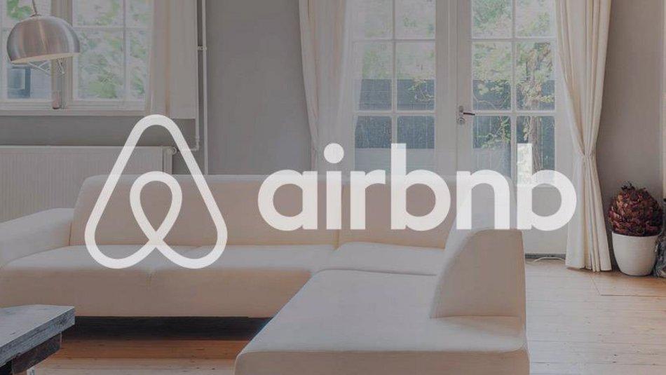Αλλάζουν όλα στις μισθώσεις Airbnb