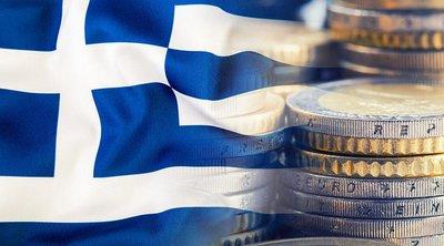 Προϋπολογισμός: Ποιοι φόροι απέδωσαν, ποιοι υστέρησαν τον Ιανουάριο