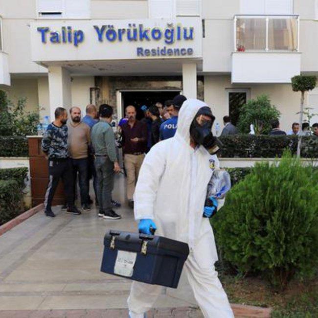 DW: Ομαδικές αυτοκτονίες συγκλονίζουν την Τουρκία