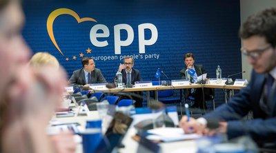 Το ΕΛΚ υιοθέτησε ομόφωνα έκτακτο ψήφισμα για το Κυπριακό και τις παράνομες ενέργειες της Τουρκίας