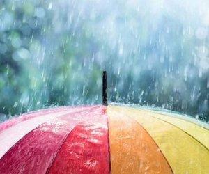 Επιδείνωση του καιρού την Πέμπτη: Έρχονται ισχυρές καταιγίδες και λασποβροχές