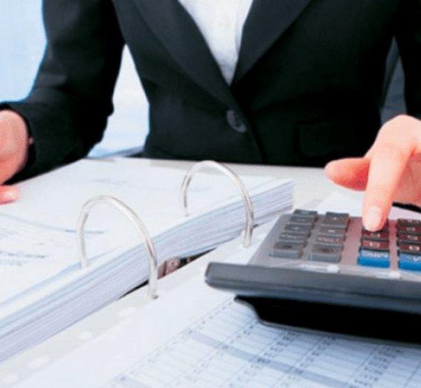 Κοινή Aπόφαση ΥΠΟΙΚ καιι ΑΑΔΕ για ευνοϊκότερη φορολόγηση κατοίκων εξωτερικού