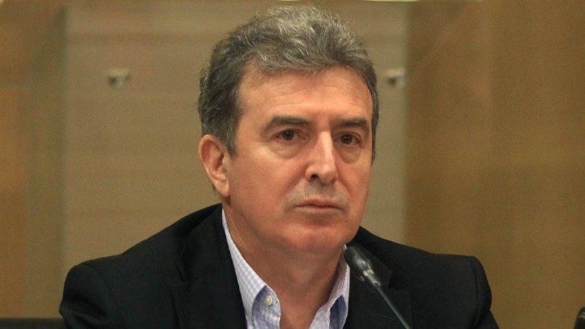 Χρυσοχοΐδης: Όποιος αστυνομικός δεν συγκρατήσει τον εαυτό του θα βρεθεί εκτός ΕΛ.ΑΣ., στην Ελλάδα δεν θα υπάρξει αστυνομική βία
