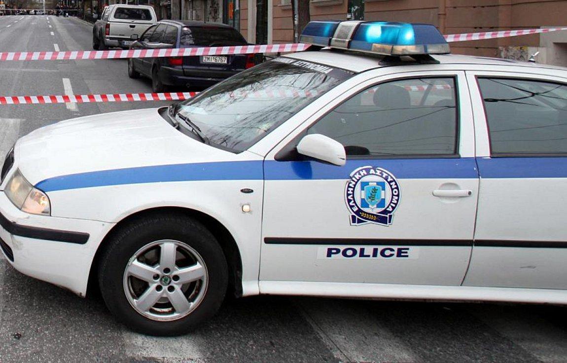 Εξαρθρώθηκε εγκληματική οργάνωση διακίνησης παράτυπων μεταναστών