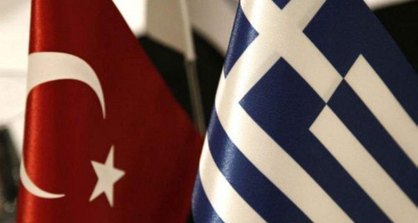 Ο Δένδιας ενημερώνει τους ΥΠΕΞ στις Βρυξέλλες για τις τουρκικές ενέργειες - Μήνυμα της ΕΕ στην Άγκυρα