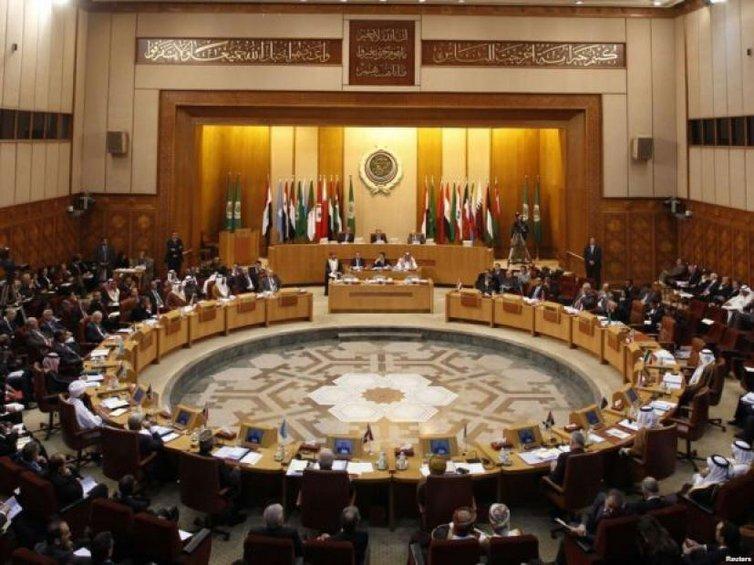H Βουλή των Αντιπροσώπων της Λιβύης απορρίπτει τη συμφωνία με την Τουρκία