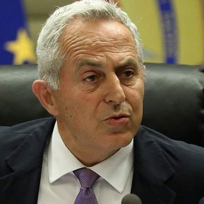 Αποστολάκης: Αποκαλύψεις για τη βραδιά της απόπειρας πραξικοπήματος κατά του Ερντογάν - ΒΙΝΤΕΟ