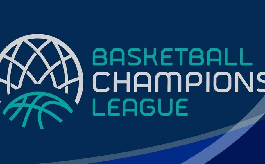 Basketball Champions League Final-8: Αποτελέσματα ημιτελικών