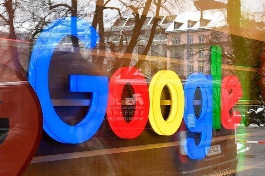 Παραιτήθηκαν από την ηγεσία της Google οι συνιδριτές της Λάρι Πέιτζ και Σεργκέι Μπριν