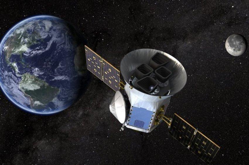Το ΑΠΘ στο Διάστημα - H συμμετοχή στην αποστολή της πλανητικής άμυνας «Hera»