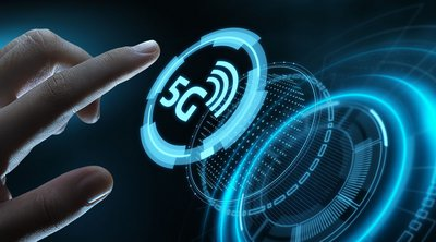 Ενημέρωση από το υπουργείο Ψηφιακής Διακυβέρνησης σχετικά με την πιλοτική λειτουργία δικτύων 5G στην Ελλάδα