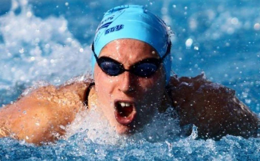 Ευρωπαϊκό Πρωτάθλημα Κολύμβησης: Πανελλήνιο ρεκόρ και πρόκριση της Ντουντουνάκη στον ημιτελικό