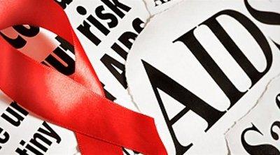 Εξάλειψαν τη μετάδοση του AIDS από τη μητέρα στο παιδί - Παγκόσμια ιατρική πρωτιά της Κούβας, σύμφωνα με τον ΠΟΥ