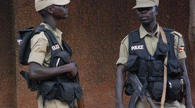 Ουγκάντα: Ανθρωποκυνηγητό για τον εντοπισμό του δράστη που αποκεφάλισε 4 ανθρώπους, μεταξύ αυτών 2 παιδιά