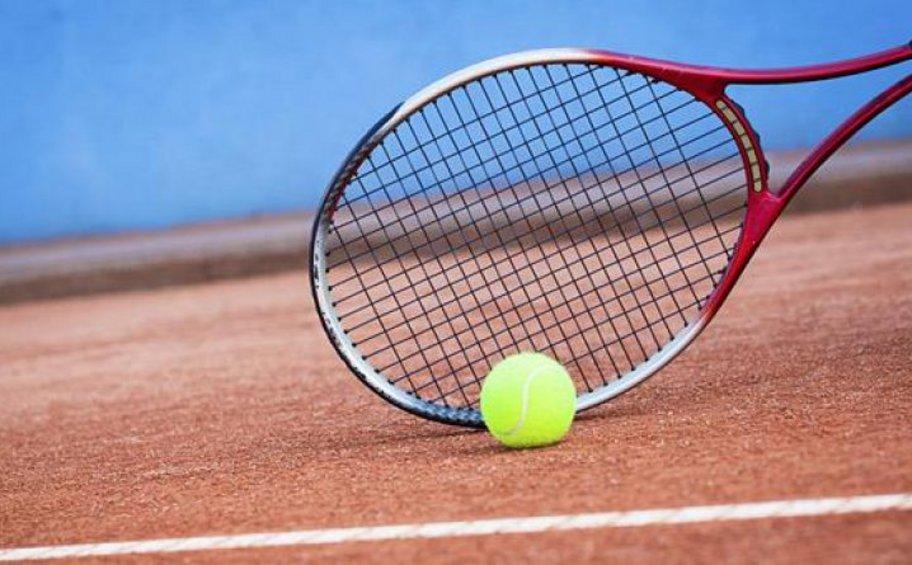 «Βόμβα» στον κόσμο του τένις: Κορυφαία αθλήτρια αποσύρεται στα 29 της