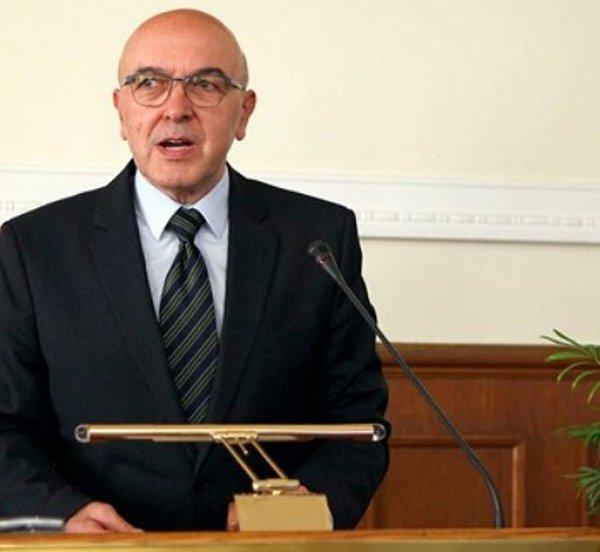 Φραγκογιάννης: Η εξωστρεφής οικονομική διπλωματία είναι στόχος της κυβέρνησης