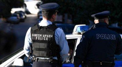Εξάρθρωση σπείρας που διακινούσε ναρκωτικά στα Εξάρχεια - Τέσσερις συλλήψεις
