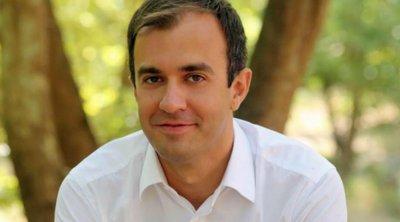 Χατζηβασιλείου: Η Ελλάδα είναι πάροχος ασφάλειας και δεν έχει φοβικά σύνδρομα