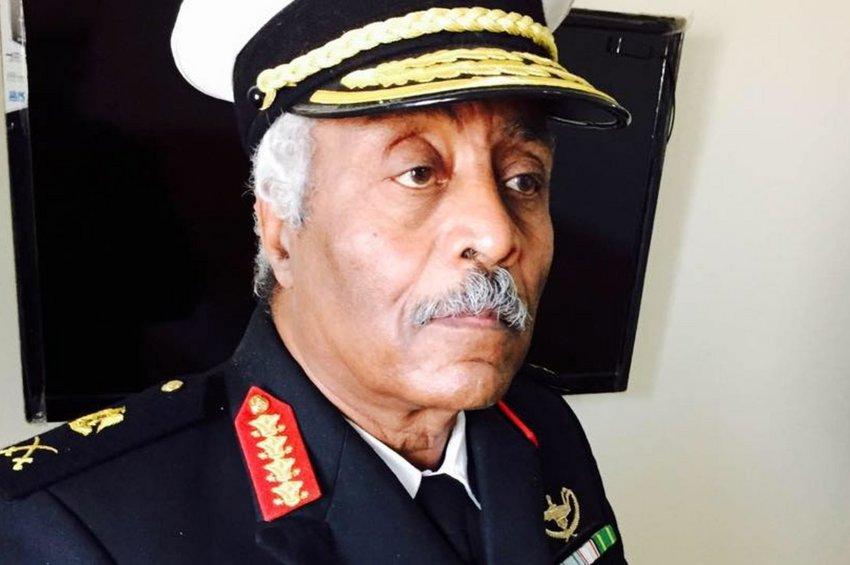 «Έχω εντολή να βυθίσω τα τουρκικά πλοία», λέει ο  αρχηγός του λιβυκού στόλου