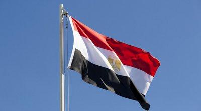 Στο πλευρό της Ελλάδας η Αίγυπτος: Απέρριψε το «μνημόνιο» Τουρκίας - Λιβύης