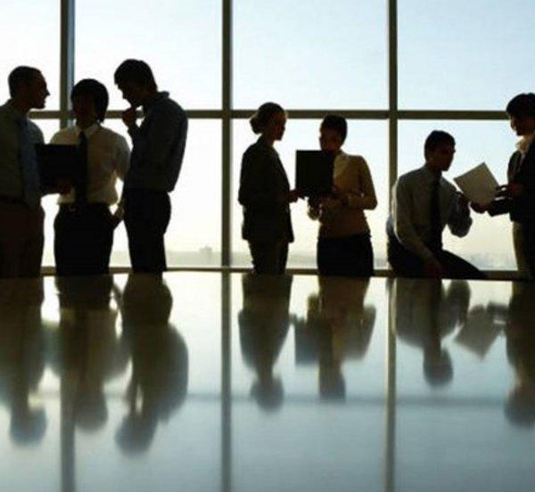 Αιτήσεις για 1.158 προσλήψεις μέσα στον Δεκέμβριο – Αναλυτικά οι προκηρύξεις με προθεσμίες και ειδικότητες