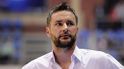 Συνελήφθη ο Γκούροβιτς για ξυλοδαρμό της γυναίκας και της κόρης του