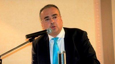 Αντιδρά ο Δικηγορικός Σύλλογος για τη ρύθμιση για το δικαστικό ένσημο - Τι δήλωσε ο Δημήτρης Βερβεσός στον realfm 97,8