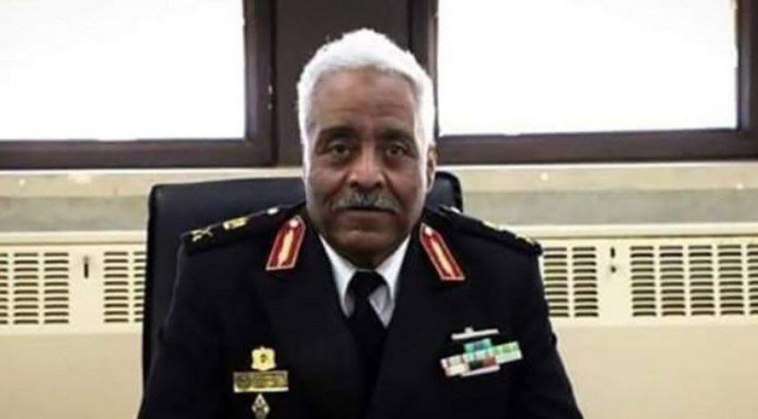 Λίβυος ναύαρχος: Θα πετάξουμε τη συμφωνία με την Τουρκία στην τουαλέτα – Πώς αποκάλεσε τον Ερντογάν
