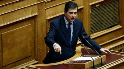 Γκιουλέκας: Η Ελλάδα είναι απόλυτα σε θέση να υπερασπίσει τα κυριαρχικά της δικαιώματα