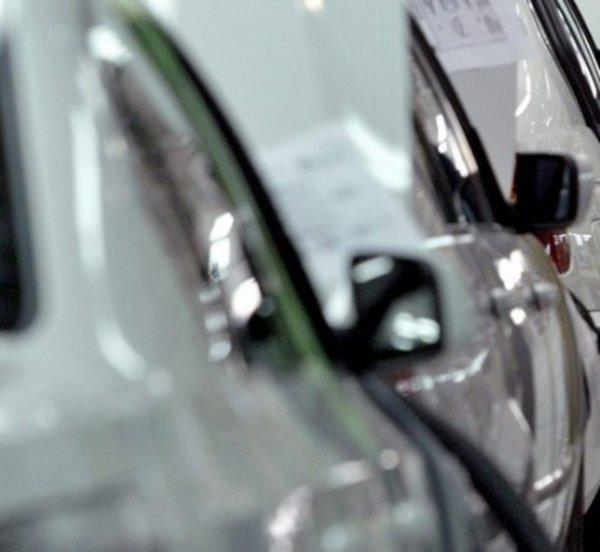 ΥΠΕΝ: Σε δημόσια διαβούλευση η ενεργειακή στρατηγική μέχρι το 2050 - Βιοκαύσιμα, ανανεώσιμες πηγές, ηλεκτρικά αυτοκίνητα