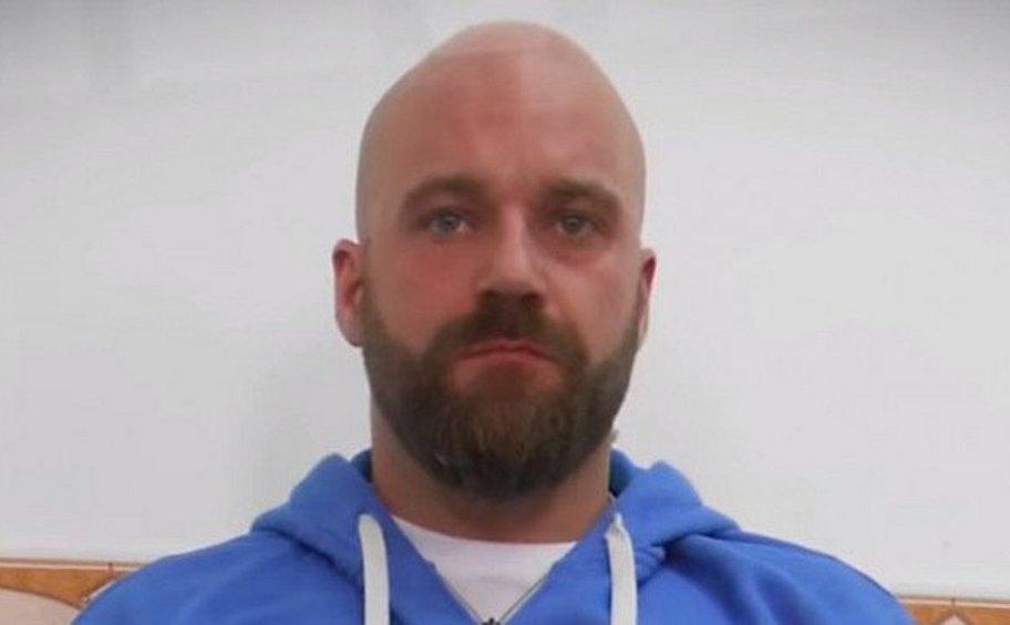 Σε ποινή κάθειρξης 45 ετών καταδίκασε τον Κώστα Πάσσαρη το Μικτό Ορκωτό Εφετείο