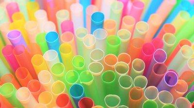 Ενσωματώνεται στην ελληνική νομοθεσία ως το τέλος του 2020 η οδηγία για τα πλαστικά μιας χρήσης