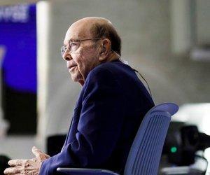 Αμερικανός υπουργός Εμπορίου: Εντυπωσιακή επαναφορά της ελληνικής οικονομίας στον δρόμο της ανάπτυξης
