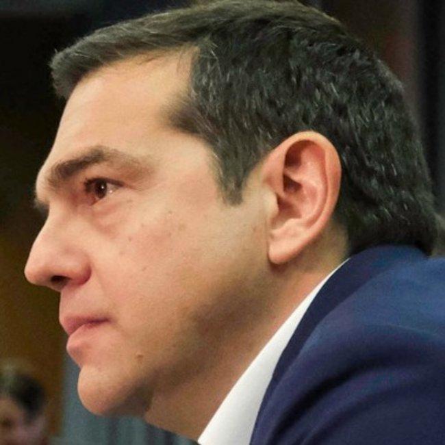 Η αποκάλυψη Τσίπρα για Ερντογάν: Γιατί παραλίγο να τιναχθεί στον αέρα το τελευταίο πρωθυπουργικό ταξίδι του στην Κωνσταντινούπολη