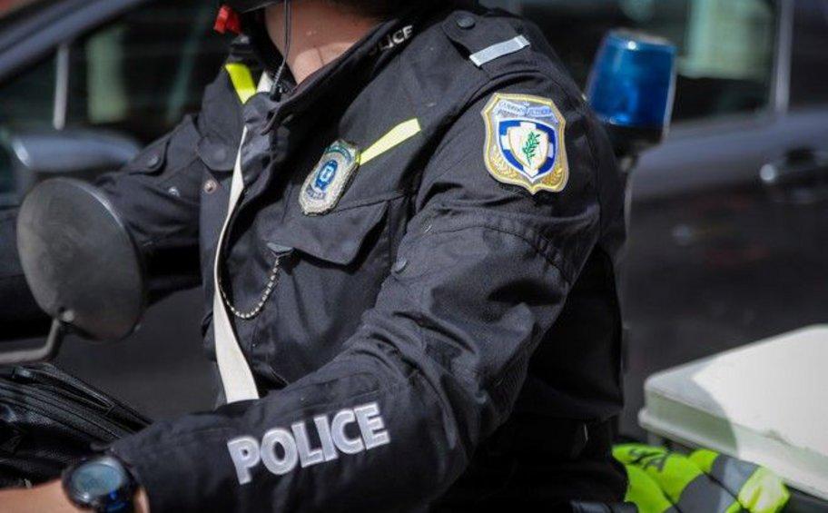 Ανθρωποκυνηγητό της ΕΛ.ΑΣ. για τη σύλληψη των δραστών που πυροβόλησαν κατά αστυνομικών στη Μεταμόρφωση
