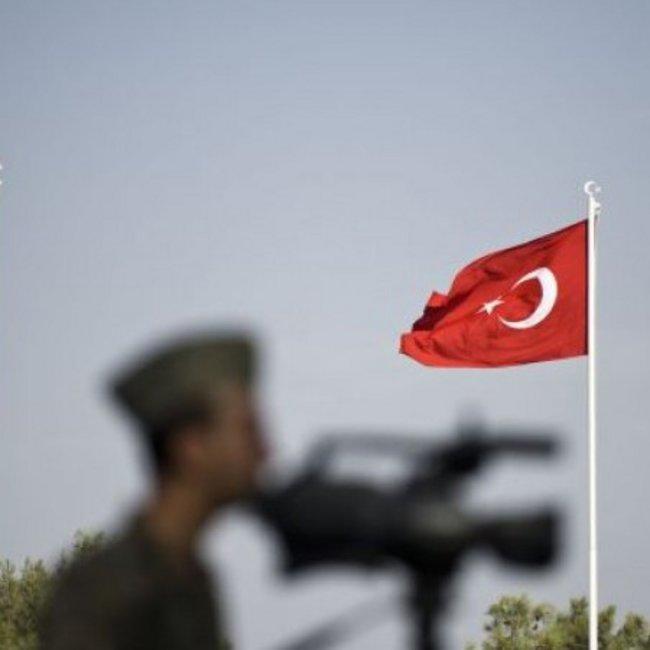 ΗΠΑ: Μετά τις κυρώσεις, νέα χτυπήματα στον Ερντογάν για το μνημόνιο με Λιβύη και την γενοκτονία των Αρμενίων