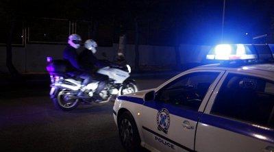 Στο Γενικό Κρατικό Νίκαιας 37χρονος που δέχτηκε πυροβολισμούς στο Αιγάλεω