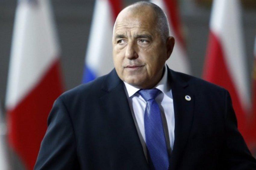 Βούλγαρος πρωθυπουργός: Είπα στους Έλληνες συναδέλφους μου να βρουν εργαλεία για να βοηθηθούν μόνοι τους - Τι είπε για την Τουρκία