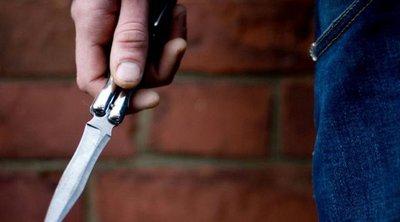 Χειροπέδες σε 13χρονο για τη δολοφονία φοιτήτριας