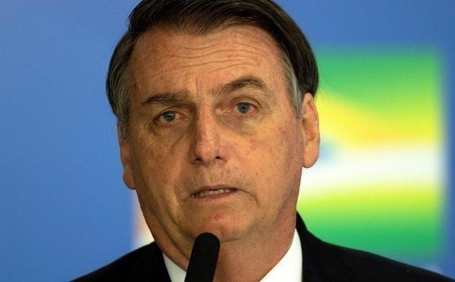 Πανδημία στη Βραζιλία: Η Γερουσία εισηγείται την παραπομπή του Μπολσονάρου σε δίκη για εννέα εγκλήματα