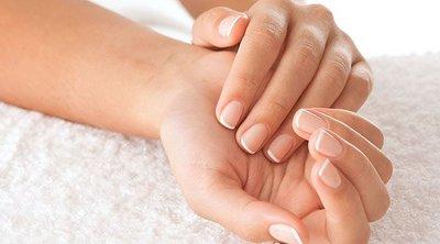 Έτσι θα δυναμώσεις τα νύχια σου μετά το ημιμόνιμο μανικιούρ και τα extensions