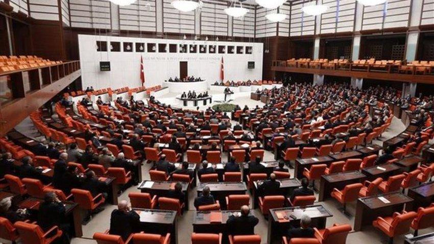 Τουρκία: Η εθνοσυνέλευση καταδικάζει την αναγνώριση από το Κογκρέσο της γενοκτονίας των Αρμενίων